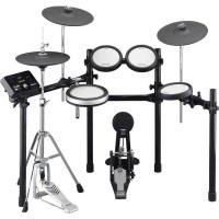 Elektrik Drum Yamaha DTX 562K / DTX-562k / DTX562k / DTX-562 / DTX 562