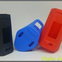 Wismec RX Mini Silicon Case Limited