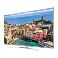 LG 55UH770T LED TV [55 Inch]