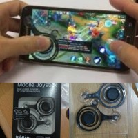 Joystick Android/Controller/Joystick Game Android Mobile Legend