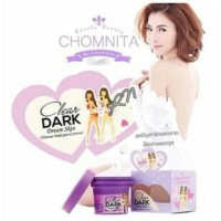 Clear Dark By Chomnita - Pemutih Pantat / Bokong, Selangkangan DLL