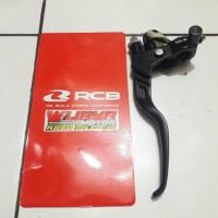 Handle rem kopling kiri RACING BOY(RCB)