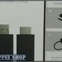 Aksesoris Wireless Display Microsoft Surface ORI (Mini Diskon