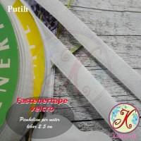 Fastener Tape / Velcro 2,5cm per meter