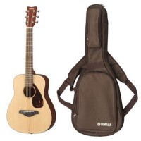 YAMAHA Gitar Mini Akustik JR2 / Guitar Mini Acoustic JR 2
