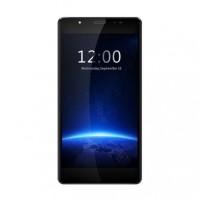 Leagoo T1 Plus 16GB LTE-GREY
