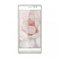 Leagoo T1 Plus - 16GB - Gold LTE