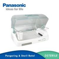 PANASONIC Dish Dryer DStrerile FD-S03S1 Steril & Pengering Alat Makan