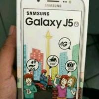 samsung j5 6