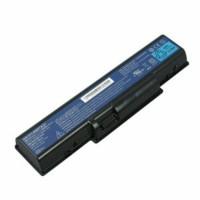 Baterai Original Laptop ACER Aspire 4290, 4310, 4315 4710 4720Z 4730Z