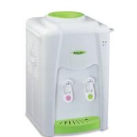 Dispenser Miyako WD-290 HC ( WD290HC ) Hot and Cold