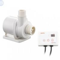SKIMZ QuietPRO 1.2 DC Controllable Water Pump 1200 L/ H