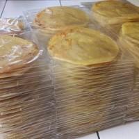 Roti maryam/cane original