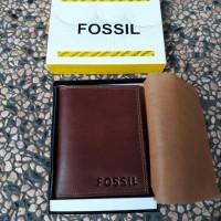 Katalog Dompet Fossil Pria Katalog.or.id