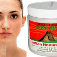 Aztec Secret Indian Healing Clay Share in 30 gr