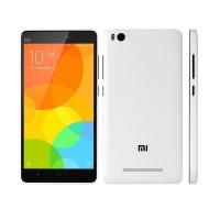 Xiaomi Mi 4C 3GB 32GB - White