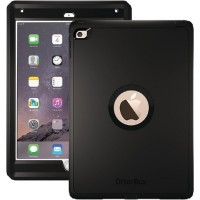 HARDCASE BACK COVER OTTERBOX DEFENDER CASING OUTDOOR APPLE IPAD AIR 2