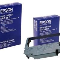 PITA EPSON TMU 220 (ERC-38) ORIGINAL