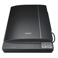 Epson Scanner V-370