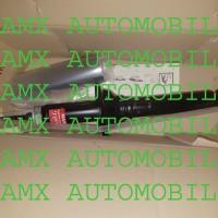 Shock Breaker Kayaba/KYB Excel-G Honda CRV Gen 1 96-01 belakang spsg