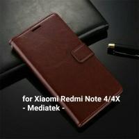 Katalog Redmi 4 S Katalog.or.id