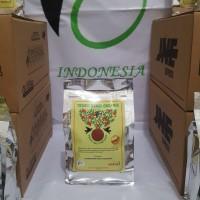 Pupuk organik magic ball fertilizer / trubic humic organic