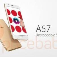 CARA MUDAH PUNYA BARANG-OPPO A39_3/32Gb-Smartphone
