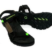 jual Sandal Outdoor Pro Seri Savero MXT L murah