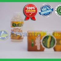QNC jelly gamat obat untuk Flu