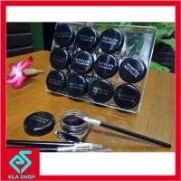 revlon eyeliner gel make up pen wajah