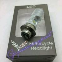 LAMPU LED CREE H6 PNP UTK BEBEK DAN MATIC