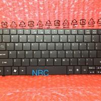 Keyboard Laptop Acer Aspire 1830 Series Original