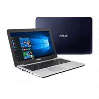 SALE Laptop Asus A456UQ/Core i7-6500U/8GB/1TB/VGA GT940MX/14inch/Dos R