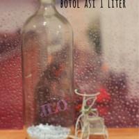 botol asi 1 liter