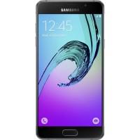wujudkan Impia Anda Disiini-Samsung Galaxy J5 16- martphone