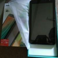 wujudkan impian anda - Advan i7A - Tablet