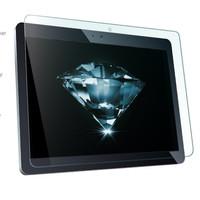 Tempered Glass iPad Mini 1 2 3 Anti Gores Kaca K-Box