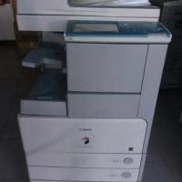 Mesin Fotocopy Canon IR 3235