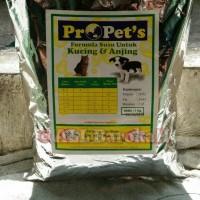 Susu Kucing & Anjing PROPETs 1 Kg