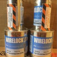 wirelock/WIRELOCK