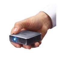 Philips PPX4010 PicoPix 100 lumens Pocket projector [29577/WC]