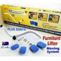 EZ Moves Home Appliance Tool / Alat Bantu Pemindah Barang