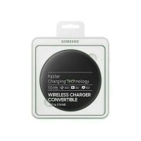 Wireless charger convertible Fast Charging S8 S8+ ORI