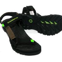 Sandal Outdoor Pro Seri Savero MXT L Diskon