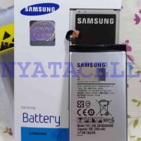 Baterai Samsung Galaxy S6 G920 Original 100% Batre Ori Sein 2550mAh