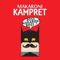 Bihun Kremes (Plastik Regular) from Makaroni Kampret