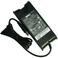 Adaptor/Charger original 19.5V 3.34A for Laptop Dell Inspiron 1410