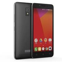 Wujudkan Impian Anda Lenovo A6600Plus  - Smartphone