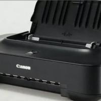 Canon PIXMA Ip 2700/2770 CD Driver