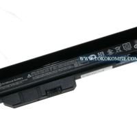 ORIGINAL Baterai HP Mini 311-1000,311c,dm1-1000 dm2 / HSTNN-Q44C, PT06